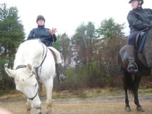 Fun Ride 2016